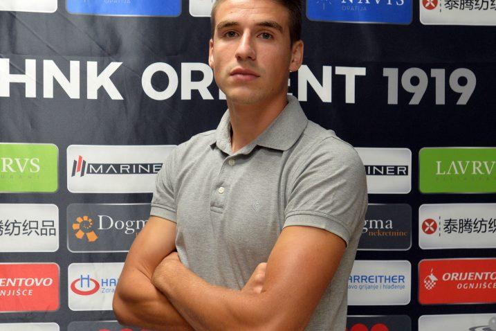 Mateo Monjac