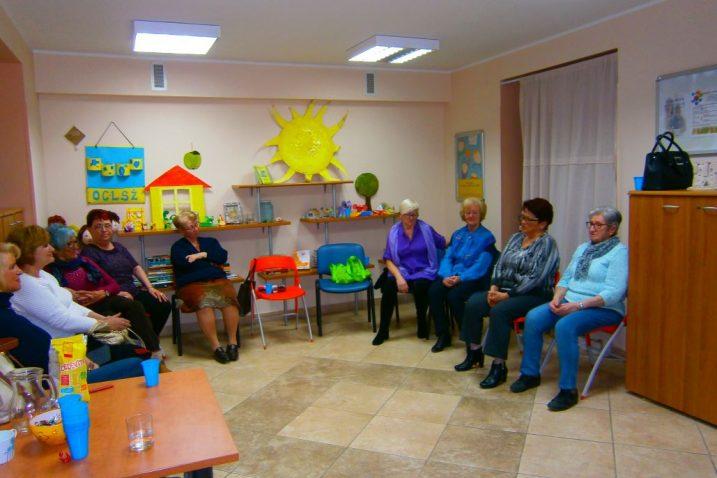 Dogovoren je i nastavak ovakvih susreta u travnju / Foto Dorotea PRPIĆ