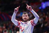 Domagoj Duvnjak/Foto REUTERS