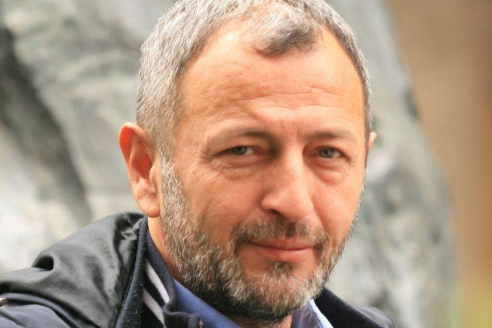 Foto Hrvoje Grgić