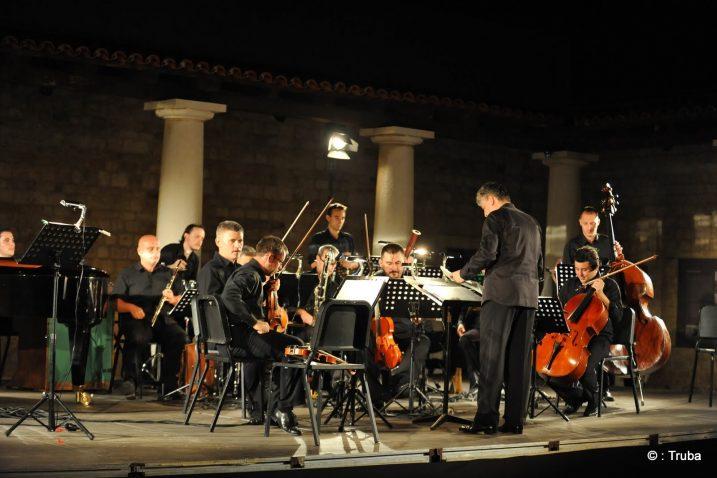 foto: Hrvatsko društvo skladatelja
