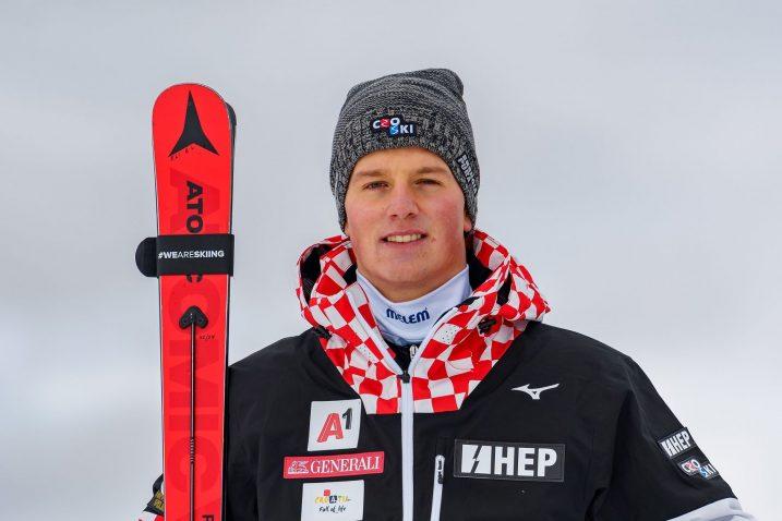 Elias Kolega