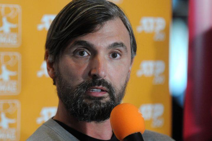 Goran Ivanišević/D. JELINEK