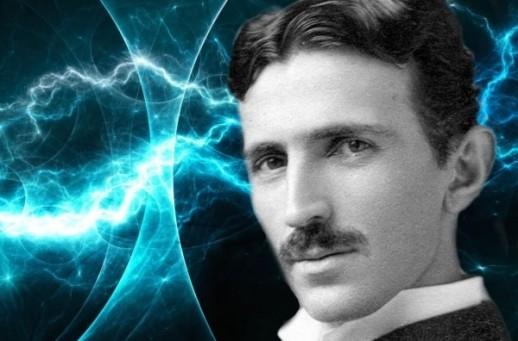 Nikola Tesla izbjegavao je sve stimulanse i smatrao je kako će vrlo skoro kava, čaj i cigarete izaći iz mode / NL arhiva