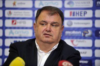 Zoran Gobac/Foto: Davor Kovačević