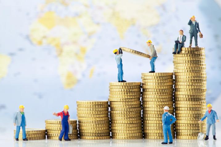 Obvezni mirovinski fondovi upravljaju s više od 111 milijardi kuna imovine