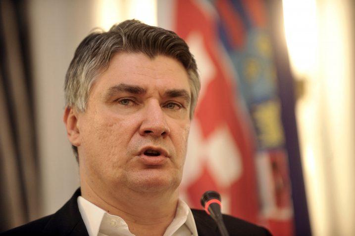 Snimio Davor KOVAČEVIĆ