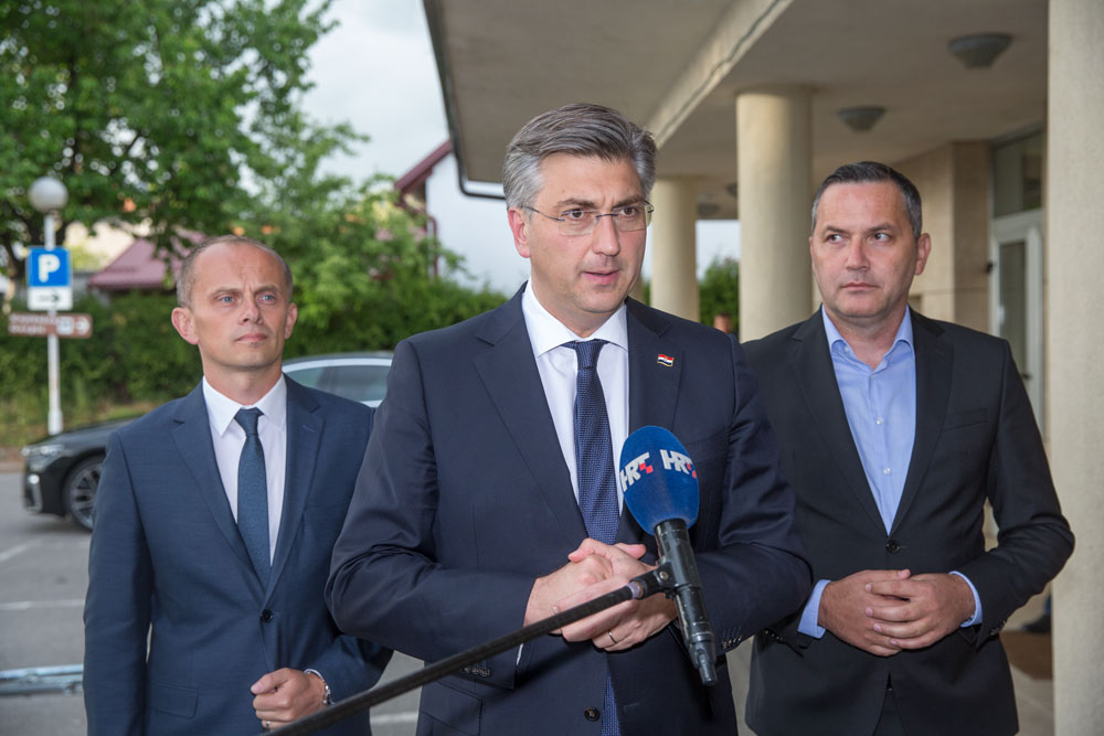 Foto M. SMOLČIĆ