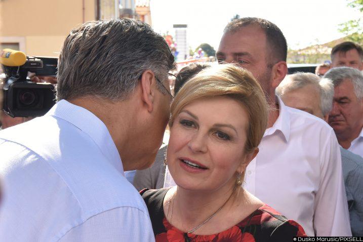 Foto Duško Marušić / PIXSELL