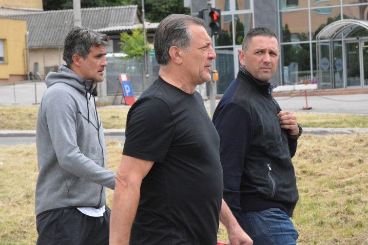 Zdravko Mamić/I. GALOVIĆ/PIXSELL