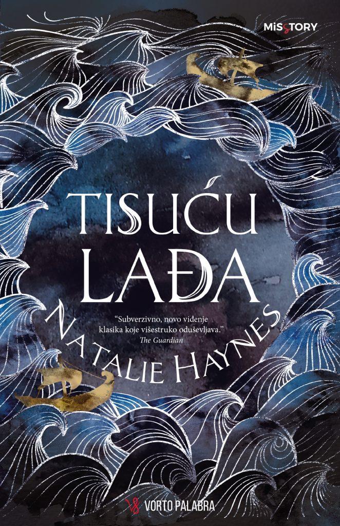 Natalie_Haynes_Tisucu_lada
