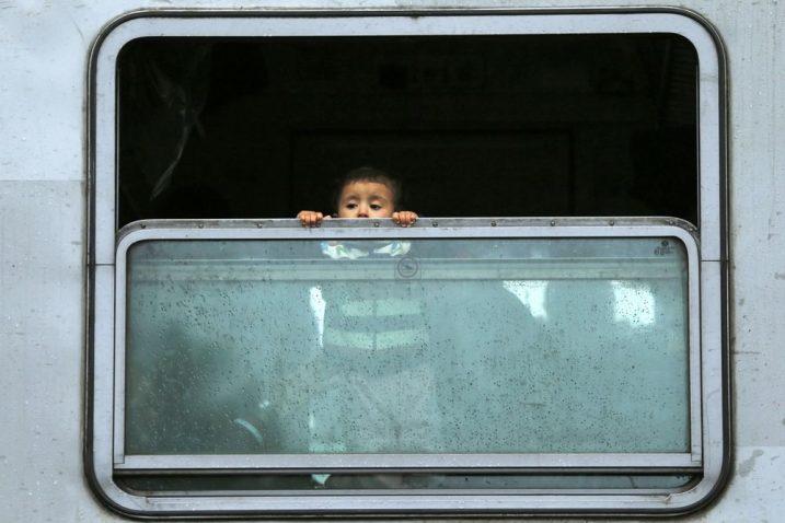 Ilustracija Antonio Bronić / REUTERS