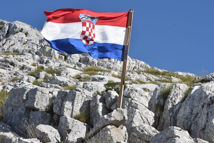 snimio Hrvoje Jelavić / PIXSELL