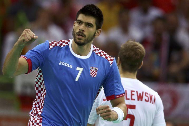 Luka Stepančić/Foto REUTERS