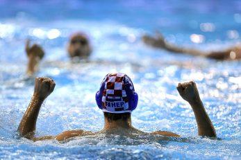 Loren Fatović/Foto REUTERS