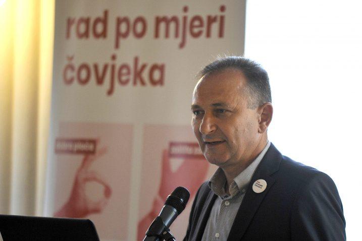 Foto Nenad Reberšak