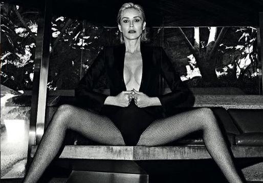 Foto Vogue / Instagram