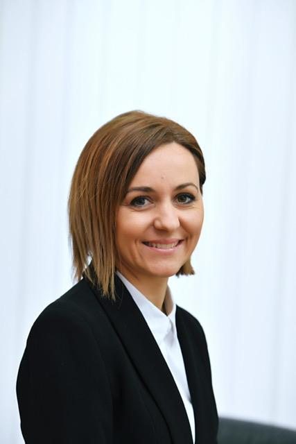Jelena Novačić