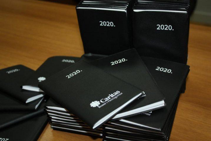 Rokovnici za sljedeću godinu već su otisnuti, što s njima?
