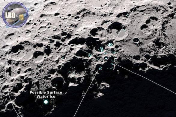 Izvor: NASA's Goddard Space Flight Center/Scientific Visualization Studio