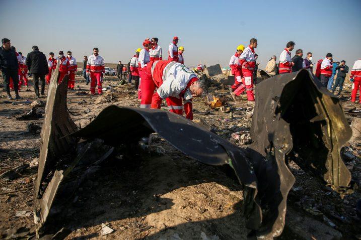 Foto Nazanin Tabatabaee/WANA (West Asia News Agency) via Reuters