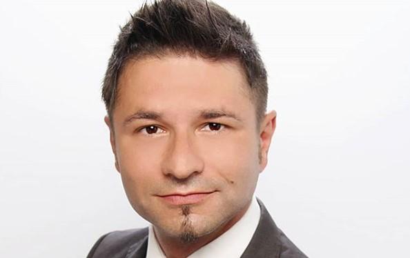 Hrvatska gay oglasi Dijaspora Oglasi