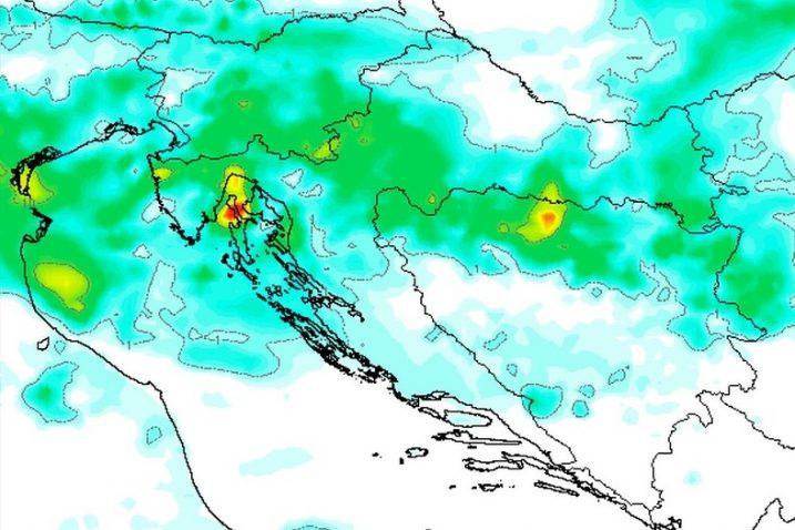 Ilustracija Istramet