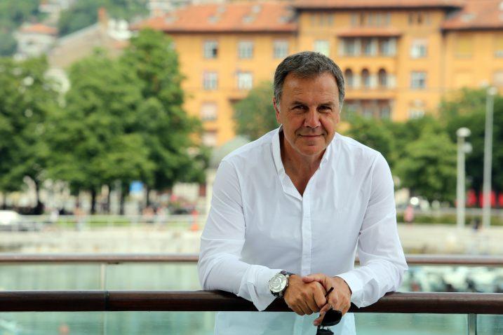 Foto G. Kovačić / PIXSELL