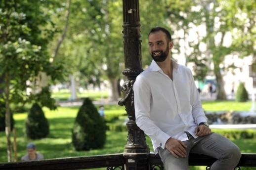 Foto / Davor Kovačević