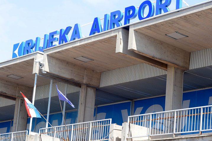 Uz direktne letove za Rijeku iz Rige, Air Baltic uvodi i direktne letove iz Vilniusa / NL arhiva