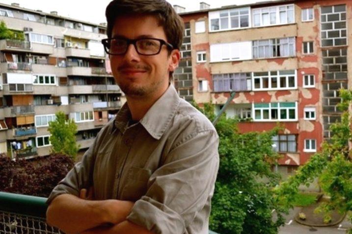Foto Gradska knjižnica Rijeka