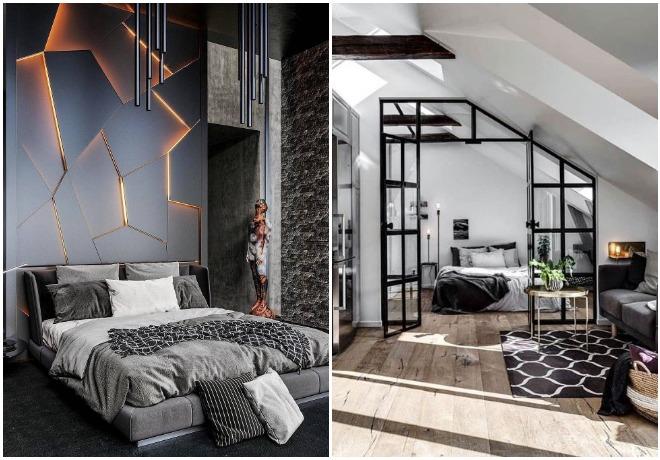 Foto: @berg.interior/ loftinspiration Instagram