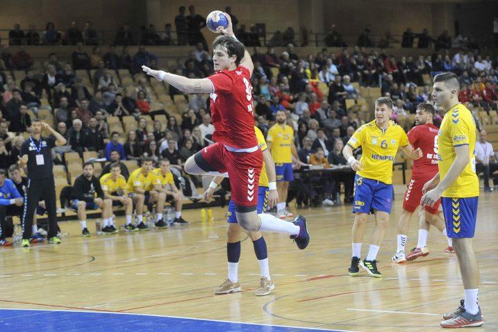 Veron Načinović (Zamet)/Foto Arhiva NL