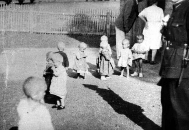 Foto JUSP Jasenovac