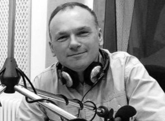 Foto Radio Rijeka