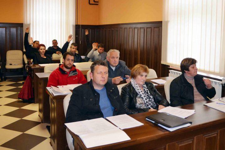Foto: Marinko Krmpotić