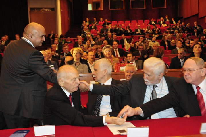 Foto Marin Aničić