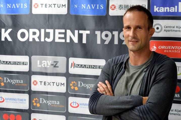 Fausto Budicin/Foto Arhiva NL