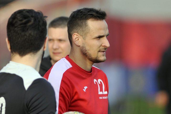 Mario Tadejević/Foto Arhiva NL