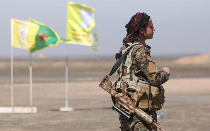 foto: Rodi Said/Reuters