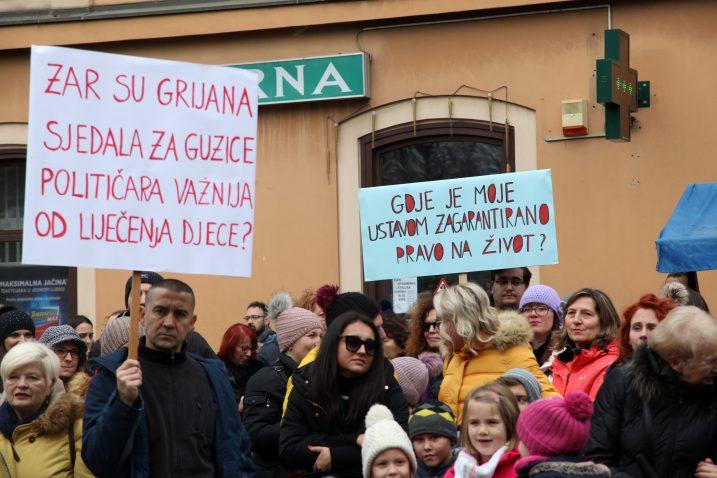 Photo Edina Zuko/PIXSELL