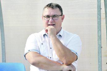 Tomislav Lopac/V. KARUZA