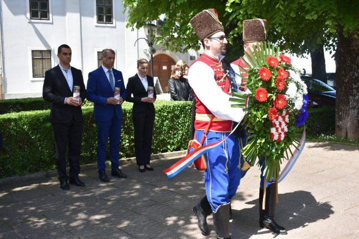 Foto Marin Smočić
