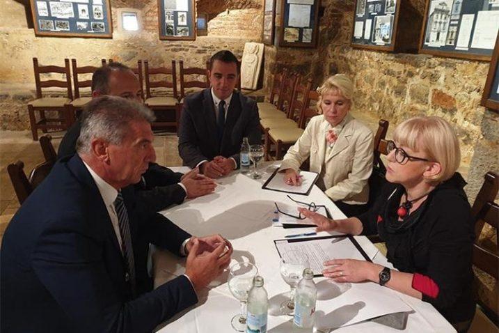 Sklonište za žene na prostoru Ličko-senjske županije trebalo bi zaživjeti do konca 2019. godine