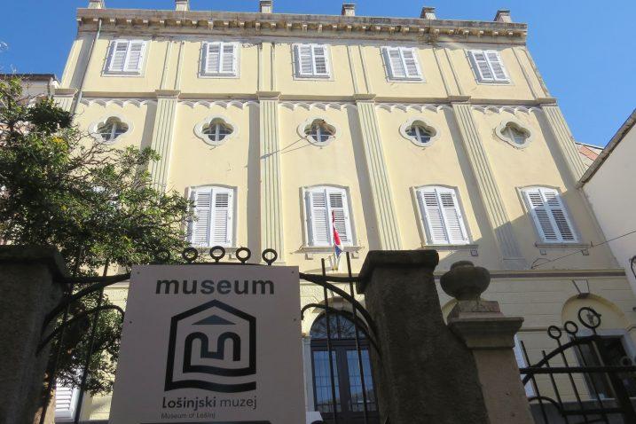 Lošinjski muzej