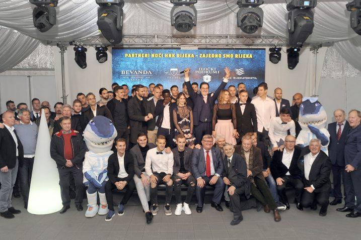 Zajednička fotografija na Rujevici/V. KARUZA
