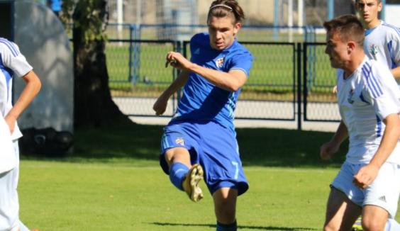 Antonio Marin/Foto GNK Dinamo