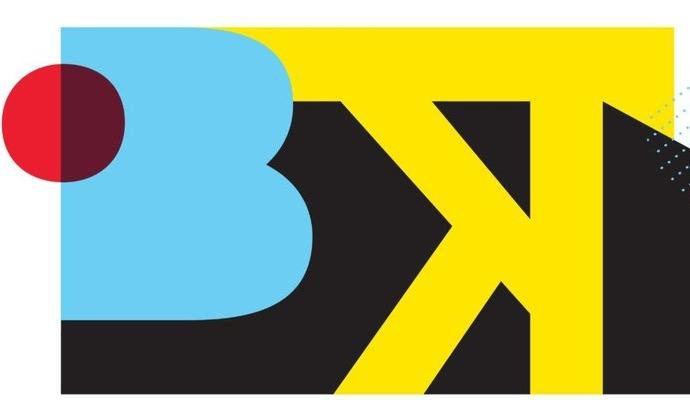 Logo konferencije