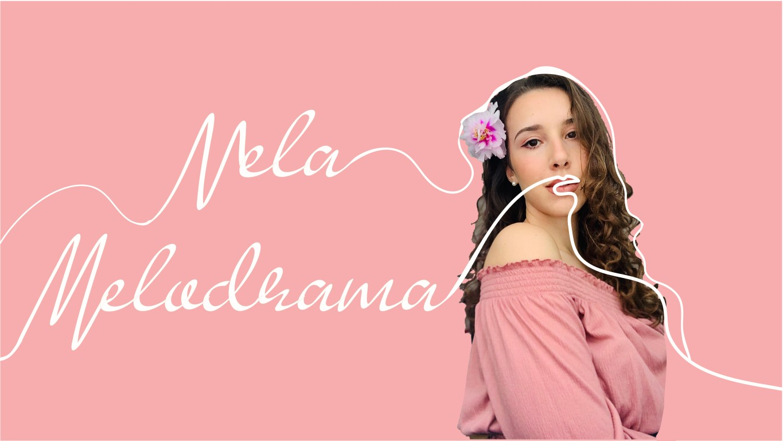 Nela Dindic_Melodrama