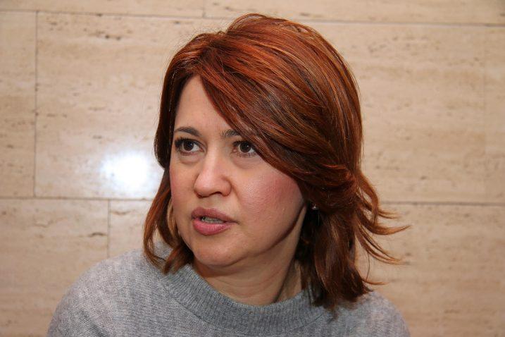 Foto Marin Gospić